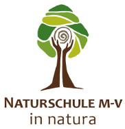 in natura Logo