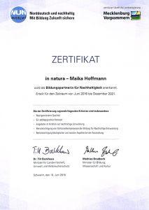 NUN-Zertifikat_2016