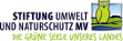 StUuNMV_logo