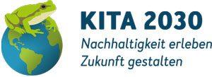 Logo KITA 2030